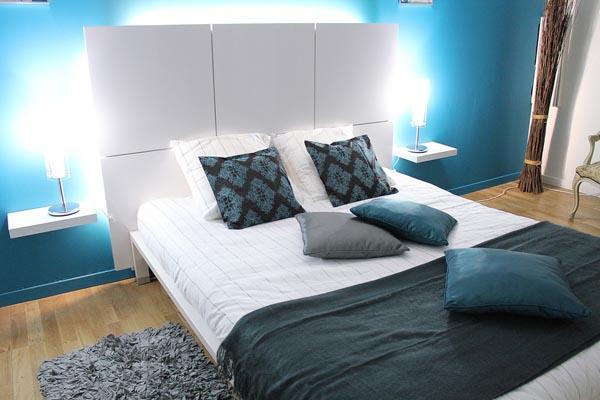 Master-Bedroom-Ideas(http-::www.besthomedesigns.org:)