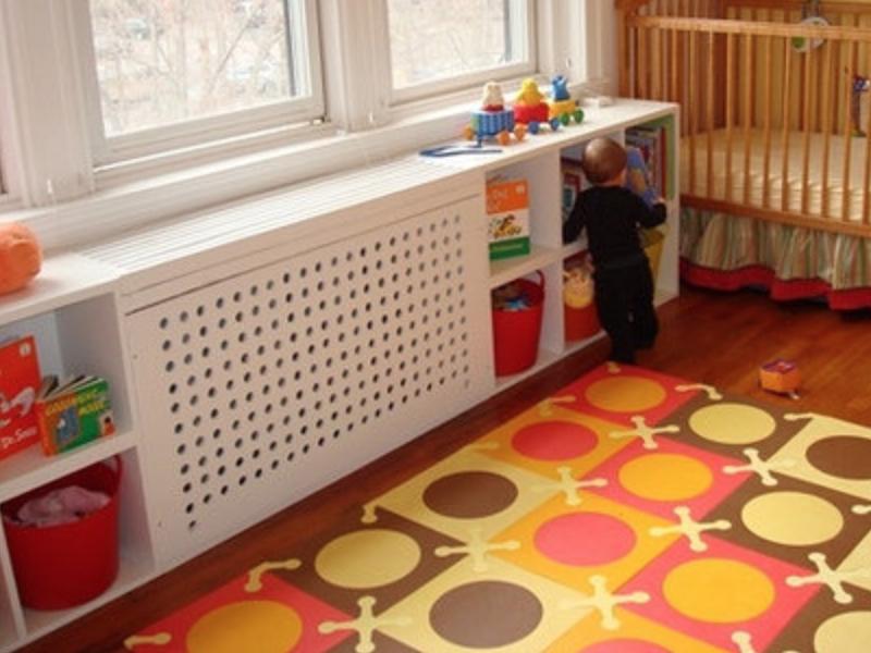dzieci(apartmenttherapy.com)